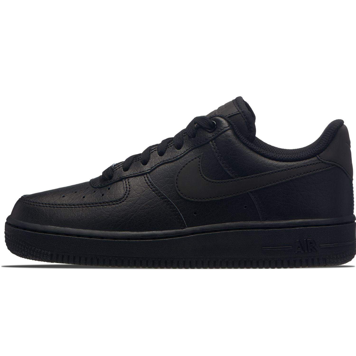 new concept 2f3eb 91d50 ... BUTY DAMSKIE NIKE AIR FORCE 1 07 ESSENTIAL AO2132-002 ...