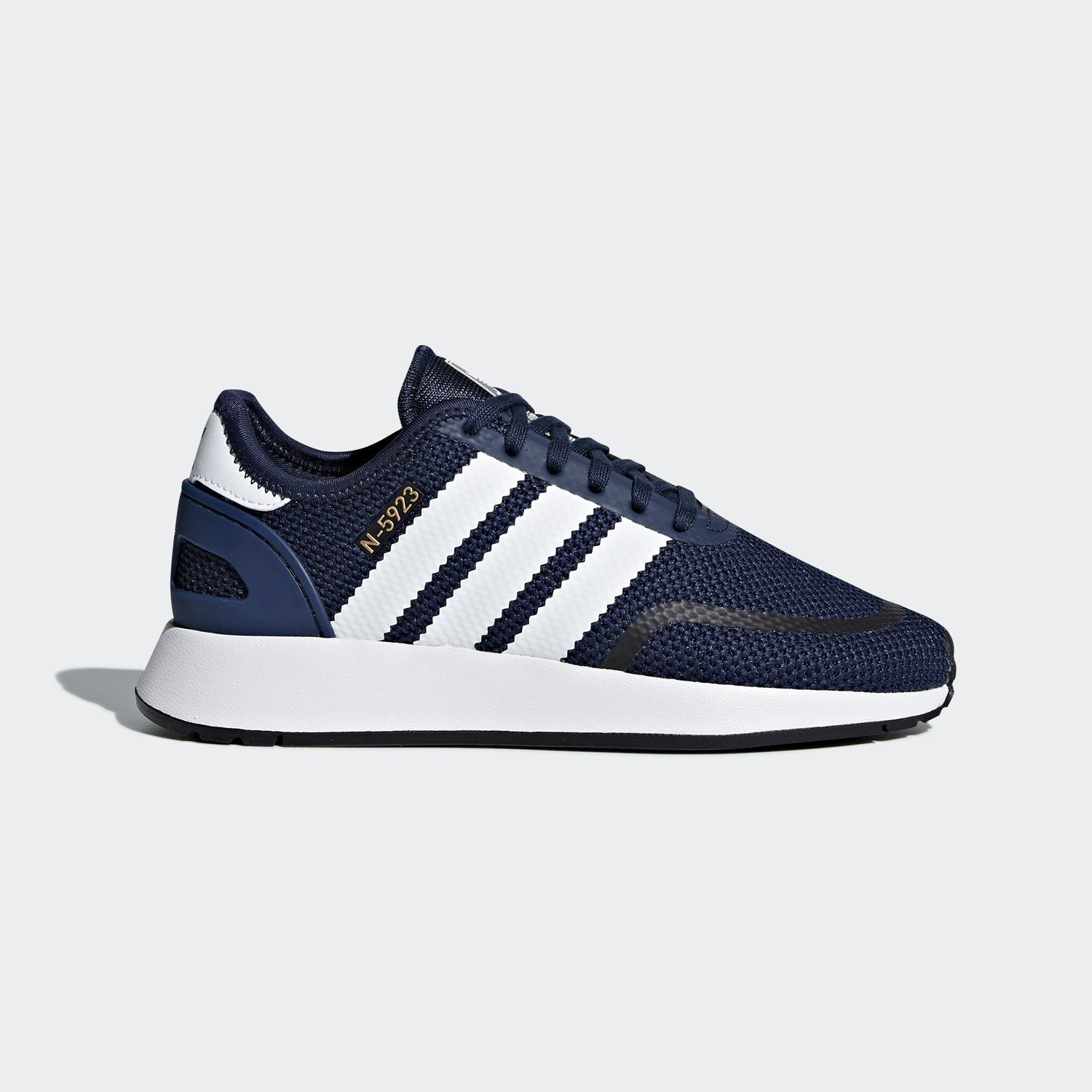 d2059313 Buty juniorskie adidas N-5923 Collegiate Navy AC8543 | Sneakershop.pl