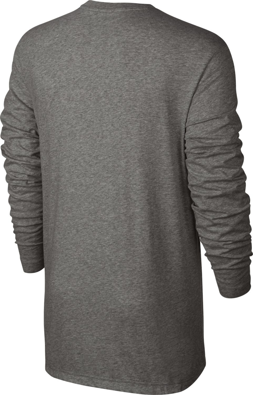 Koszulka Nike Top Long Sleeve Club 804413 063