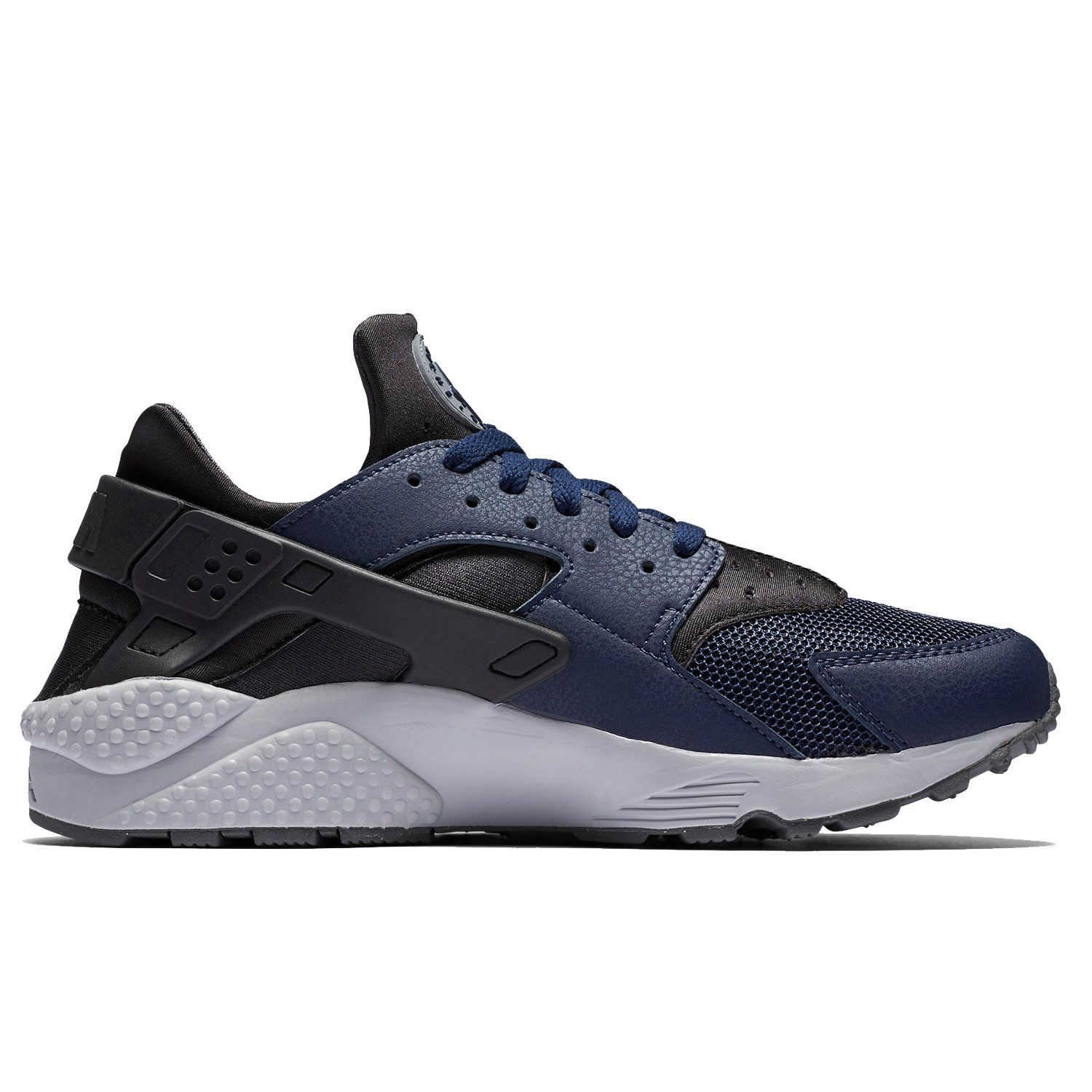 Nike Air Huarache Midnight Navy 318429 409