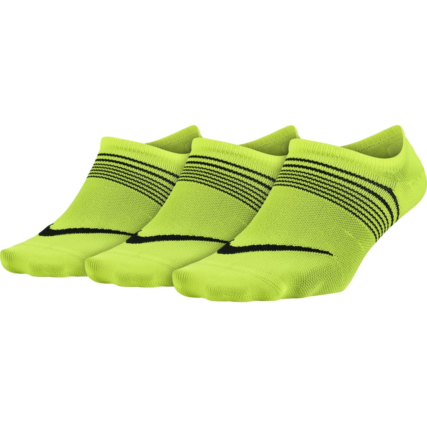 Skarpety Nike Lightweight Training Sock 3pack SX5277 702