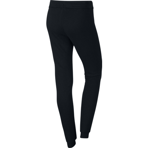 Spodnie Nike Modern Pant Tight 807356 010
