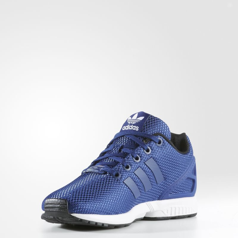 adidas ZX Flux Unity Ink S76282