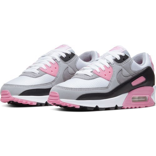 BUTY DAMSKIE NIKE AIR MAX 90 MULTIKOLOR CD0490-102