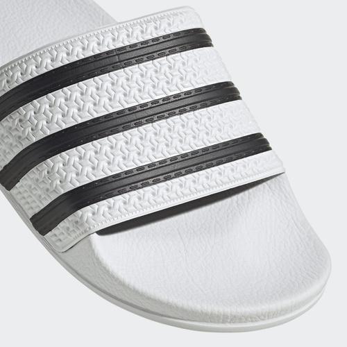 Klapki męskie adidas Originals Adilette Slides 280648