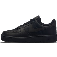 BUTY DAMSKIE NIKE AIR FORCE 1 07 ESSENTIAL AO2132-002