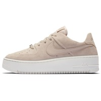 BUTY DAMSKIE NIKE AIR FORCE SAGE LOW AR5339-201
